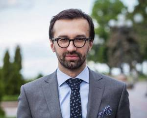 В покупке квартиры нардепом Залищук в 2014 году нет коррупционной составляющей, - НАБУ
