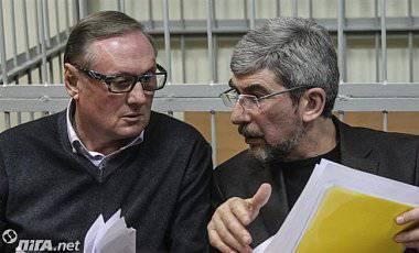Судья обвиняет защиту Ефремова в затягивании процесса