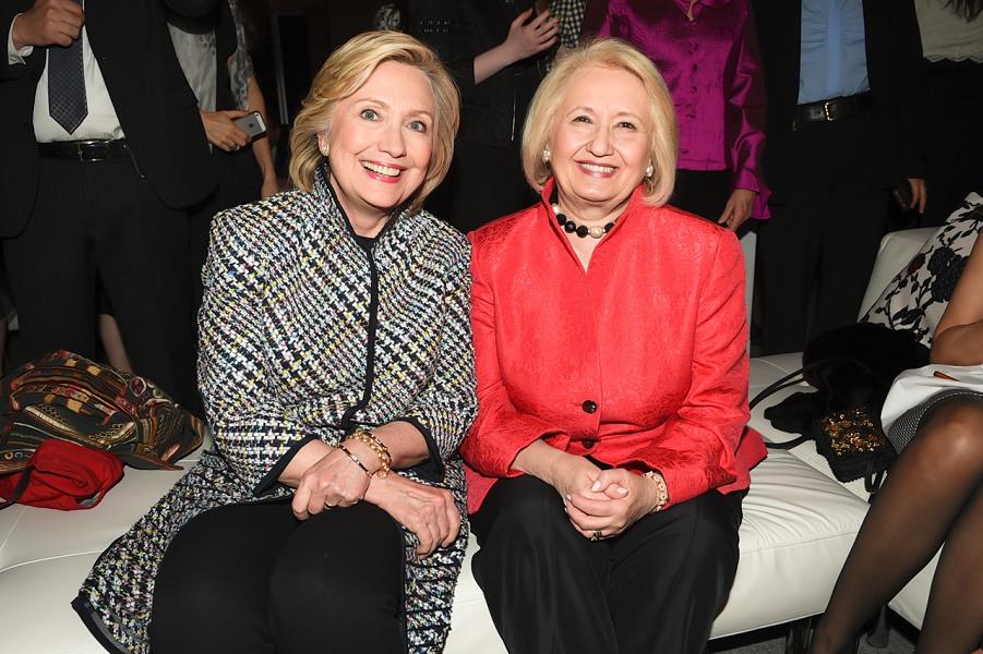 Клинтон и Вервеер.png
