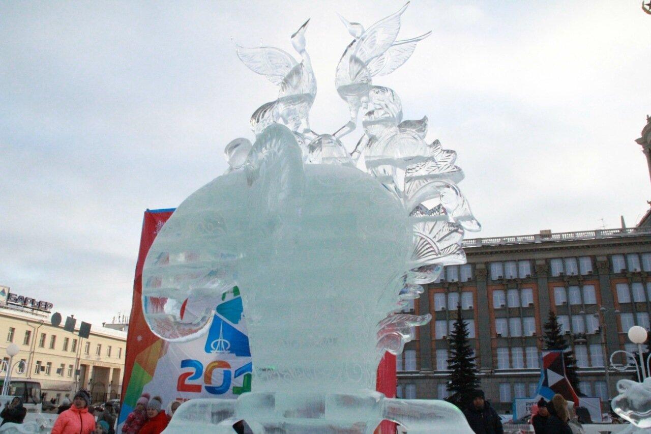 Ледовые фигуры IMG_1630.JPG