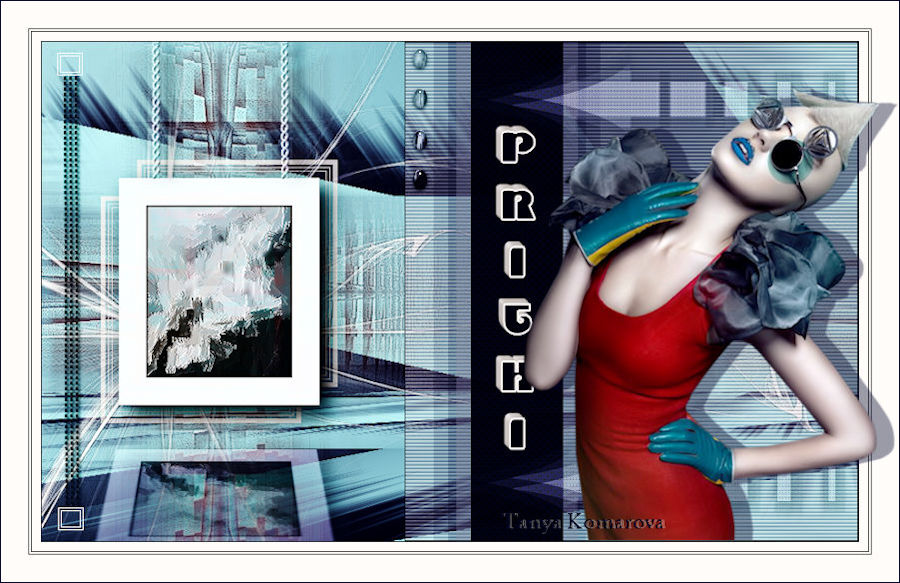 Tanya-Prithi-2.jpg