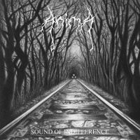 Anima > Sound Of Indifference (2016)