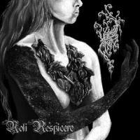 Vereor Nox >  Noli Respicere (2016)