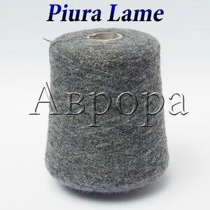 Piura Lama