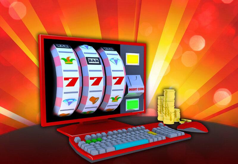игровые автоматы (1).jpg