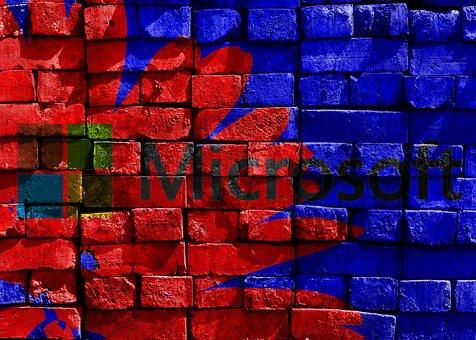 Крымские учёные планируют сделать пообразу иподобию Microsoft