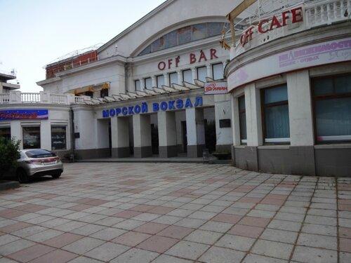 http://img-fotki.yandex.ru/get/196010/23695386.49/0_1e548b_93df36e0_L.jpg