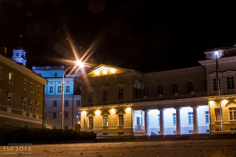 nigth_Vilnius-21.jpg