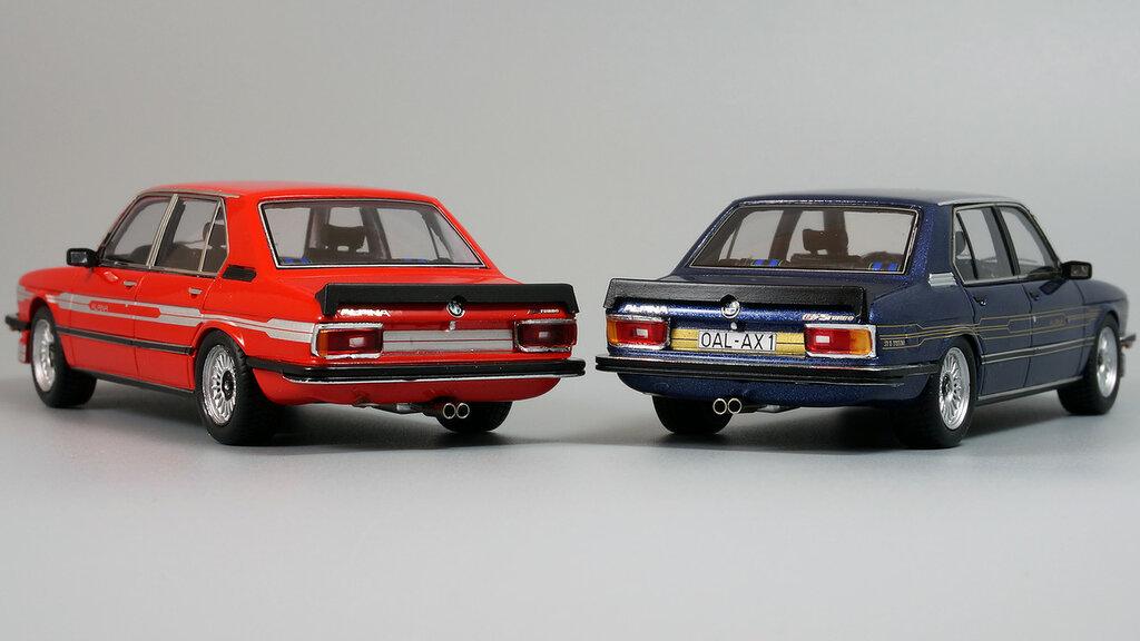 BMW_Alpina_B7_E12_09.jpg