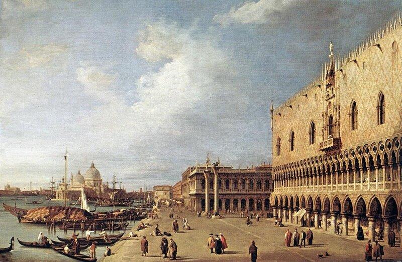 Canaletto_511ff