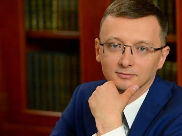Центробанк нашел в РФ 120 финансовых пирамид