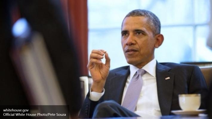 Продолжительная пауза вбоях вАлеппо потребует многосторонних договоренностей— Чуркин