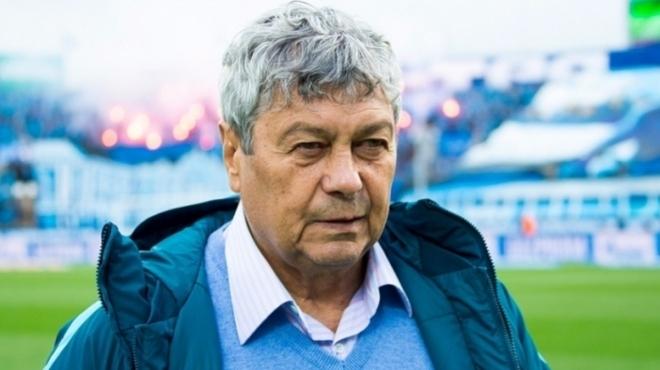 Владислав Радимов: Если «Зенит-2» препятствует Луческу, нужно его убрать