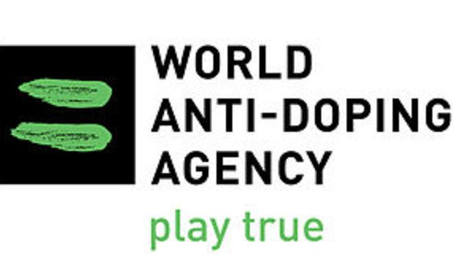 МОК иWADA следует объединиться для защиты «чистых» спортсменов— Томас Бах