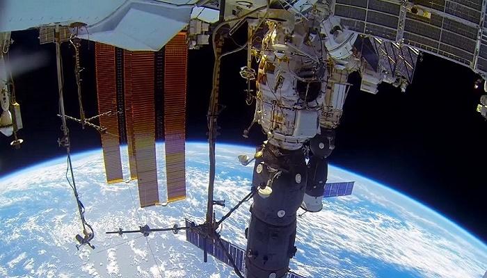 NASA сообщает, что ученые обнаружили новую супер-Землю