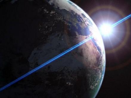 «Вближайшую тысячу лет население Земли ожидает конец света»— Стивен Хокинг