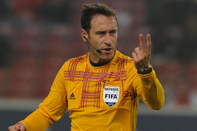 Вратарь «Баварии» Нойер несыграет вматче Лиги чемпионов сФК «Ростов»