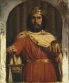 Тот, на кого равнялись... (отзыв на биографию Карла Великого, написанную А. П. Левандовским)