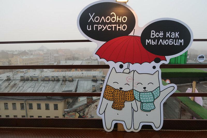 https://img-fotki.yandex.ru/get/196010/31421786.96/0_126814_deda5e48_XL.jpg