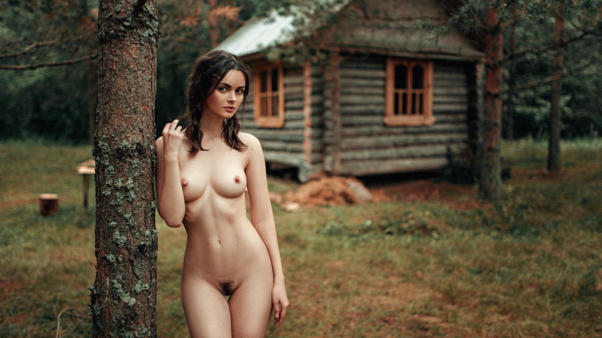 Фотки голых тйолок, Голые телочки - эротические фото голых телок 15 фотография