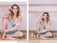 http://img-fotki.yandex.ru/get/196010/340462013.239/0_35fc2d_d19a9853_orig.jpg