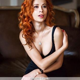 http://img-fotki.yandex.ru/get/196010/340462013.245/0_365aae_a6c8f618_orig.jpg