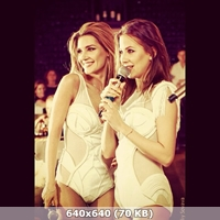http://img-fotki.yandex.ru/get/196010/340462013.324/0_3c8450_fb595a91_orig.jpg