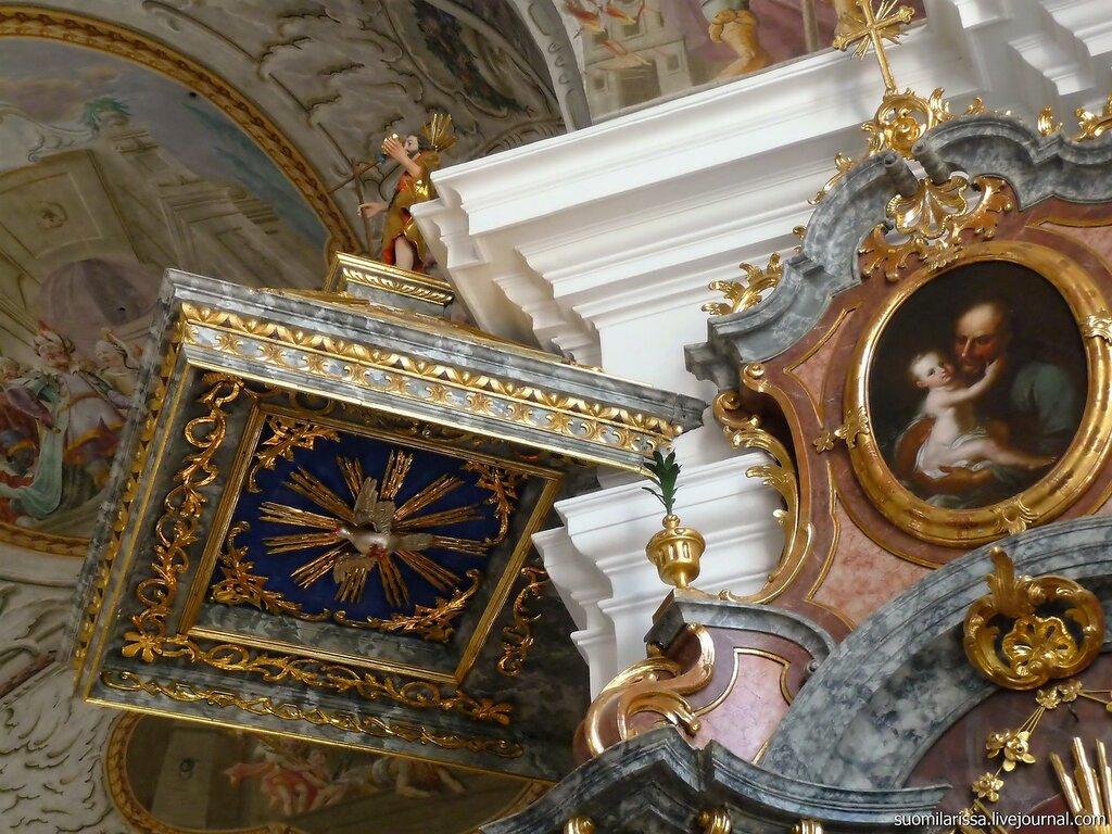 Scheffau-kirkko (9).jpg