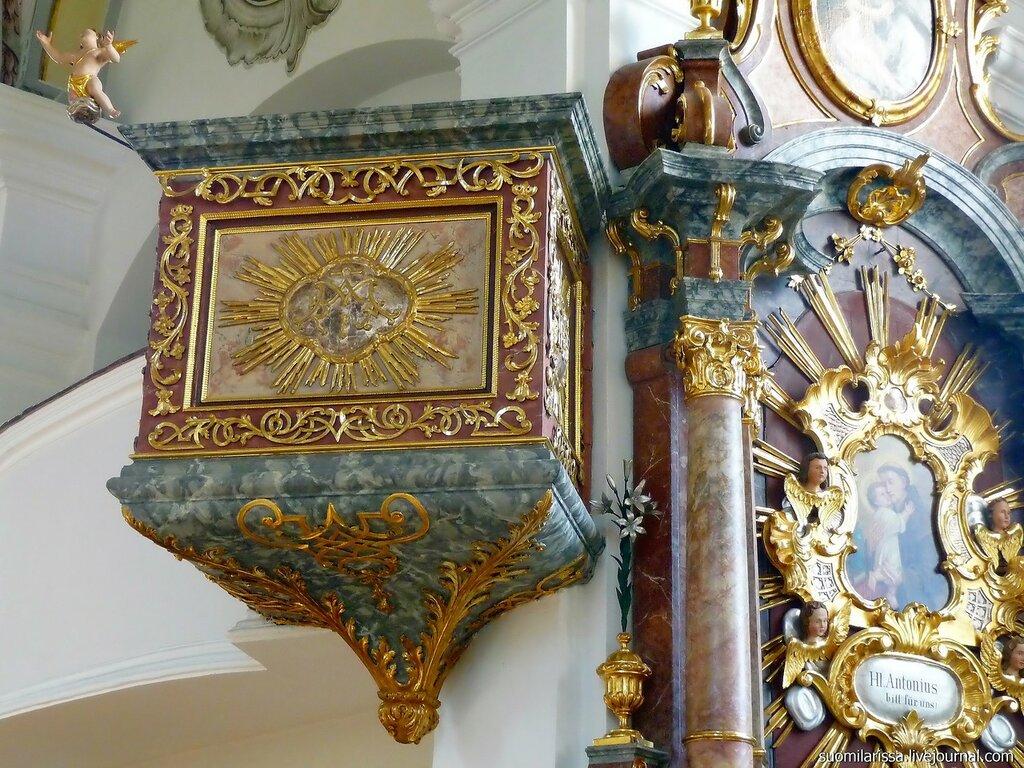Scheffau-kirkko (10).jpg