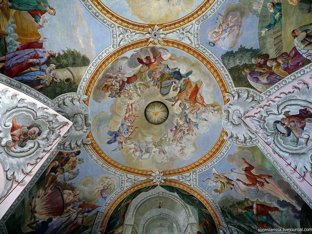 Scheffau-kirkko (13).jpg