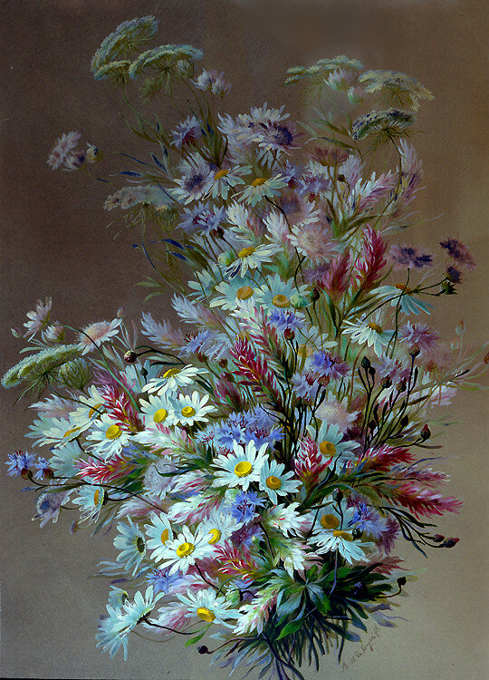 raoul_de_longpre_a2922_bouquet_of_wildflowers.jpg