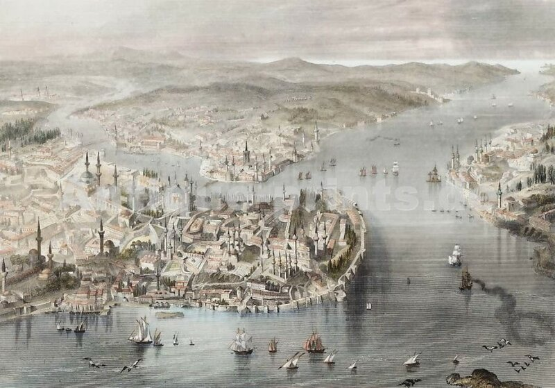 1 a e rouargue constantinople 1855.jpg