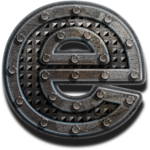 R11 - Steam World ABC 1 - 054.png