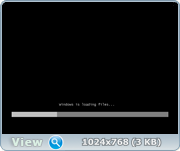 Windows 7 SP1 Профессиональная KottoSOFT [v.56] (x64) [2016]