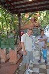 "Турбаза ""Садко"", Широкая Балка(09-11.09)"
