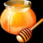 honey1.png