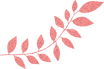 LH_Curious_Leaves_007b.png