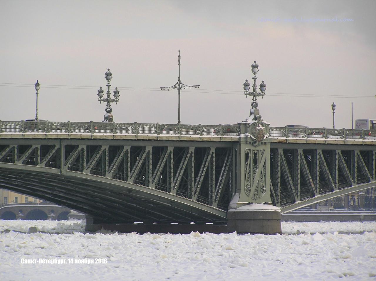 Санкт-Петербург 92.JPG