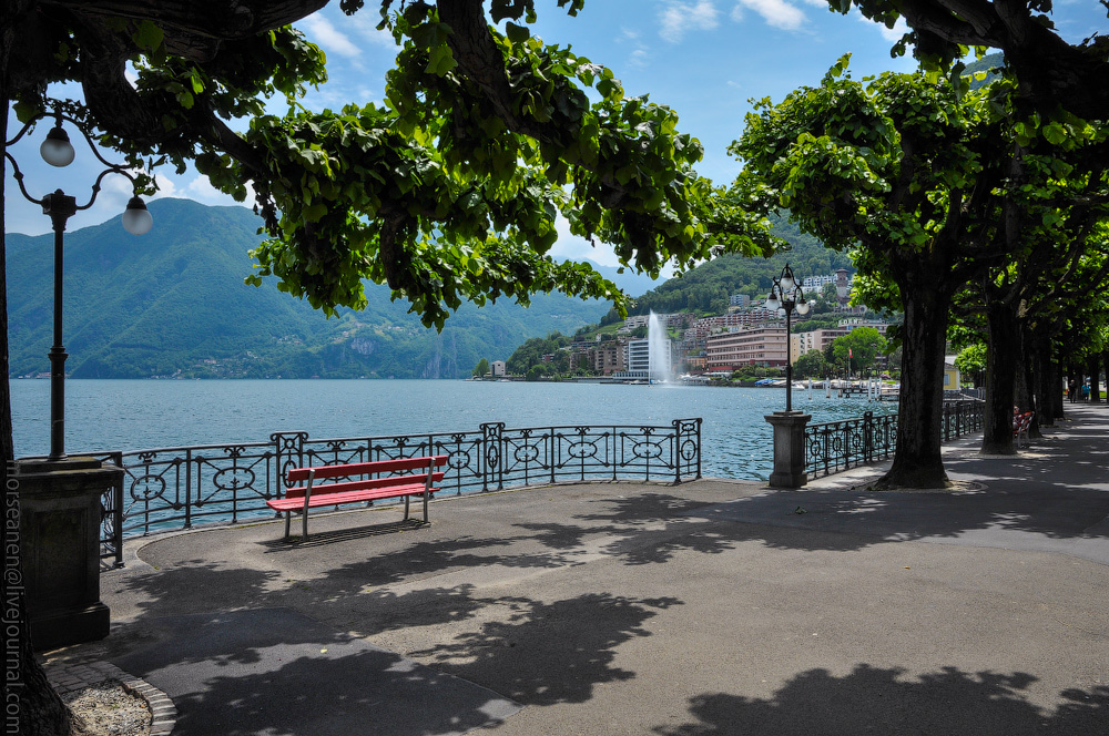 Lugano-(29).jpg
