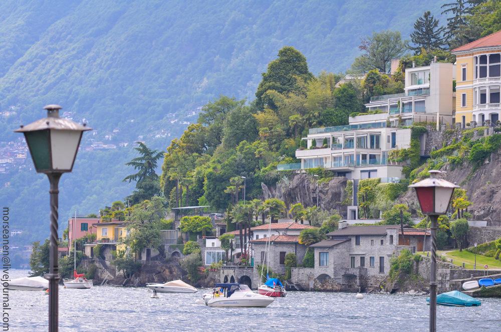 Ascona-(42).jpg