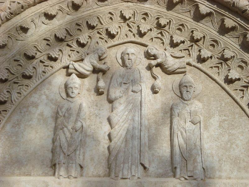 004-Христос со свв. Леонардом и Ремигием.jpg