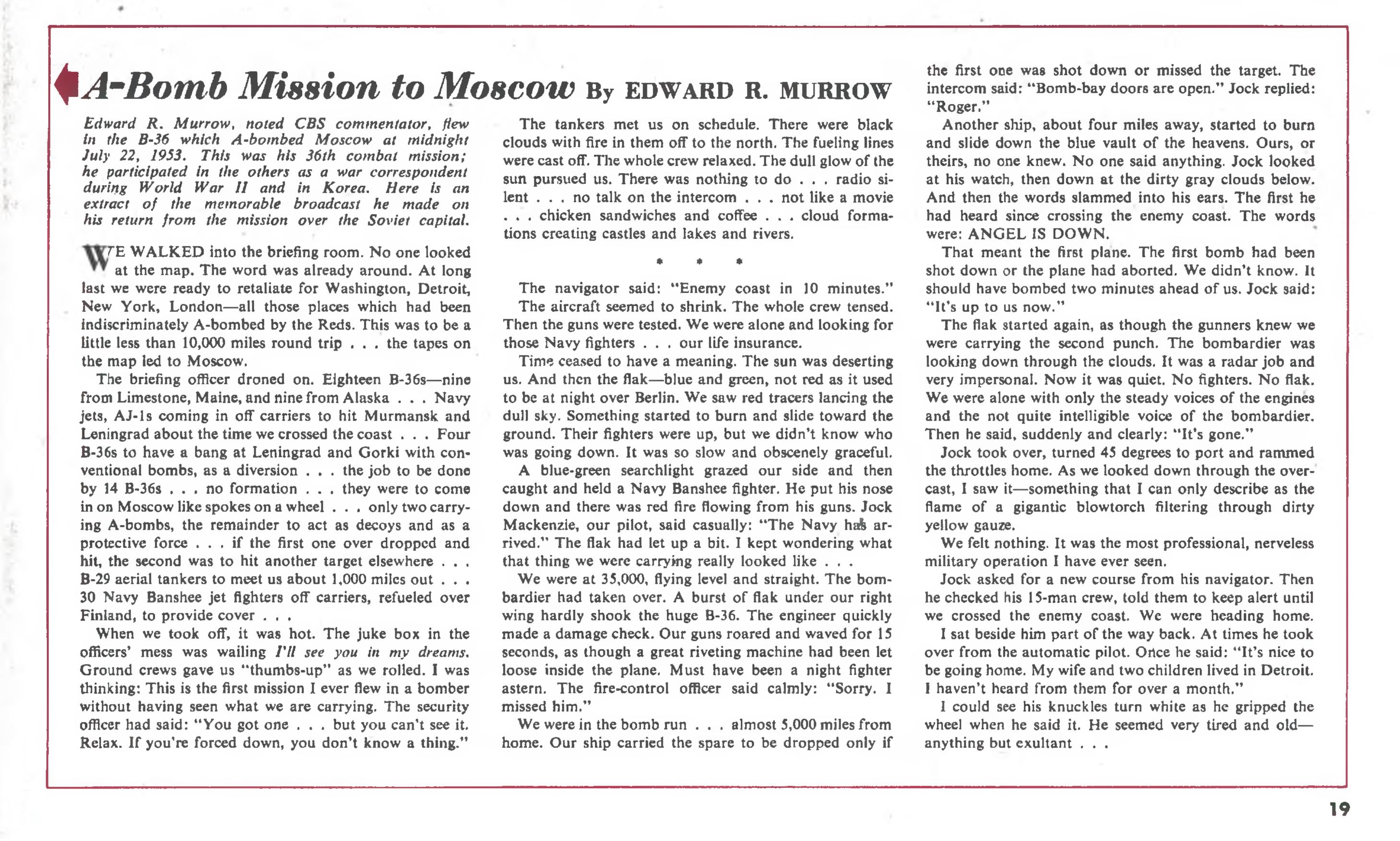 Collier's Weekly, 27 October 1951-19.jpg
