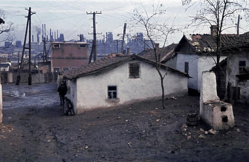 1942 Мариуполь.jpg