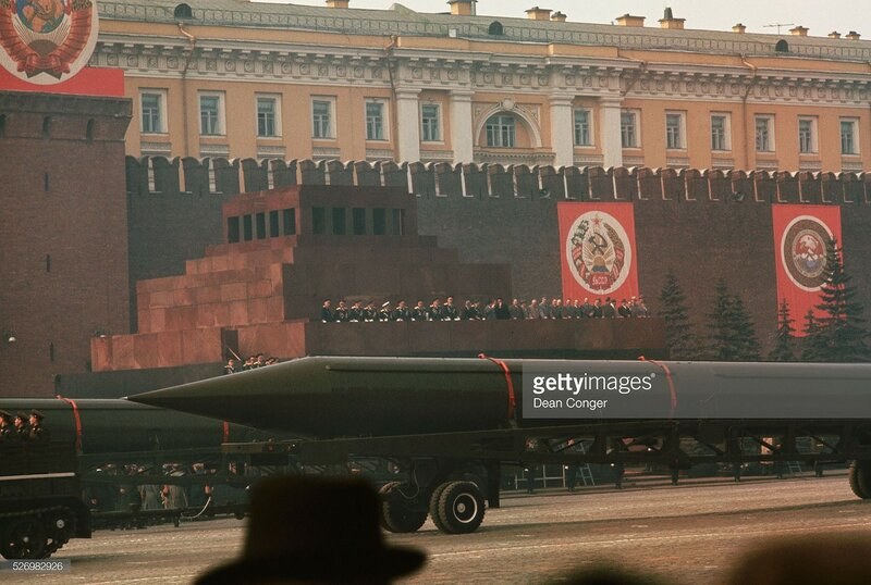 1964 Moscow Dean Conger3.jpg