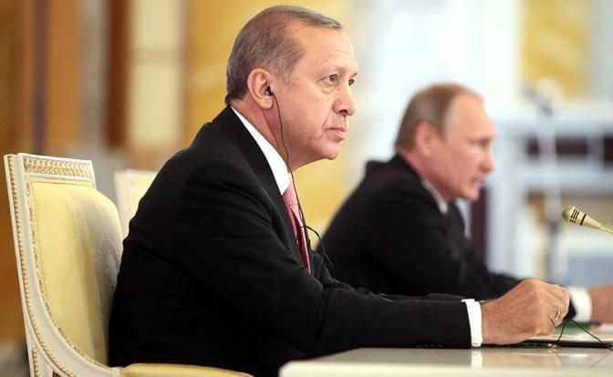 """НАТО всерьез относится к угрозе """"гибридной"""" войны со стороны России, - Столтенберг"""