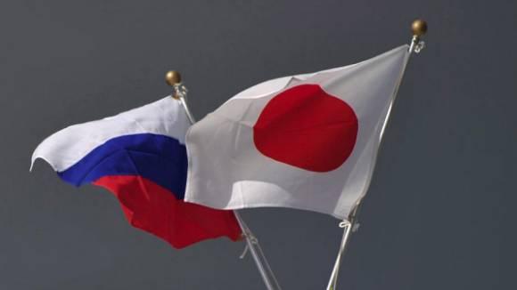 """""""Курилнаш""""? Япония собирается облегчить жизнь Кремлю. Что предложит Путин взамен?"""