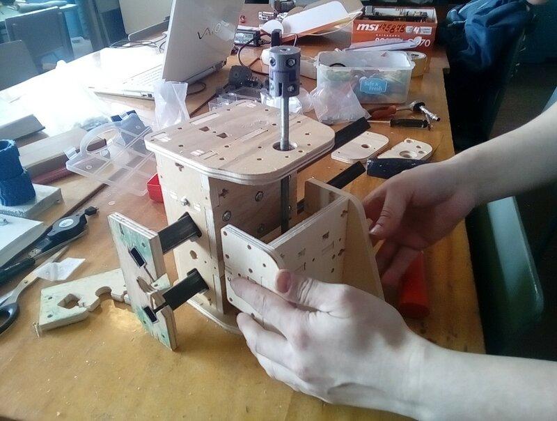 Фрезер-модель2-сборка некоторых блоков-15.jpg