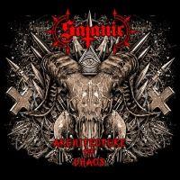 Metal Music Blog
