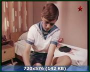 http//img-fotki.yandex.ru/get/196020/170664692.135/0_1826e0_7100fcc7_orig.png