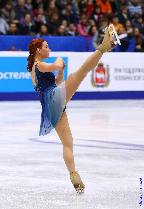 Алена Леонова - Страница 11 0_16f39b_53ebb787_XL